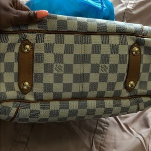 Louis Vuitton Bags - Louis Vuitton Handbag